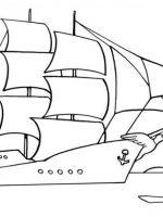 Schiffe 1