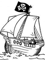 Schiffe 5