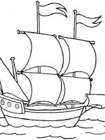 Schiffe 6