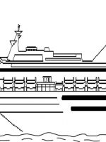 Schiffe 9