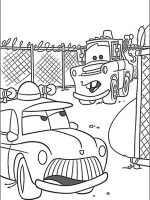 Cars 9