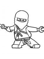 Ninjago 1