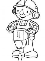 Bob der Baumeister 1