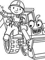 Bob der Baumeister 6