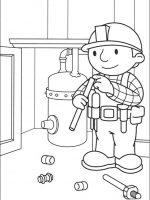 Bob der Baumeister 8