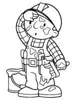 Bob der Baumeister 11