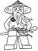 Ninjago 6