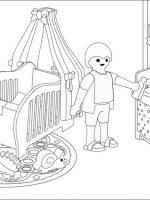 Playmobil (2)