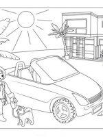 Playmobil (3)