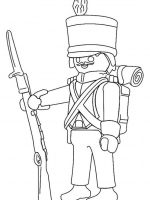 Playmobil (4)