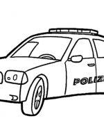 Polizei 10