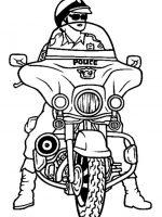 Polizei 11