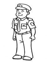 Polizei 12