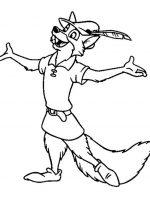Robin Hood 3