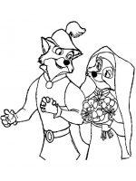 Robin Hood 8