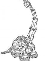Dinotrux 4