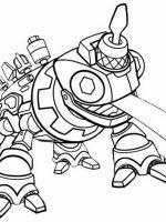 Dinotrux 10