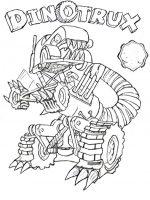 Dinotrux 12