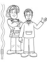Feuerwehrmann Sam 7