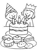 Geburtstag 10
