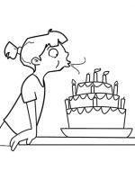 Geburtstag 12