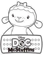 Doc McStuffins 3