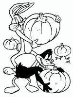 Looney Tunes 8