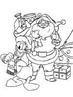 Weihnachten  18