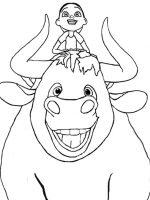 Ferdinand (6)